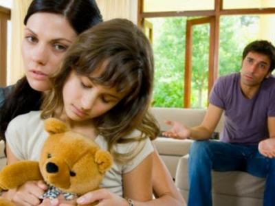 Paternidad hijo no biológico puede extinguirse en divorcio