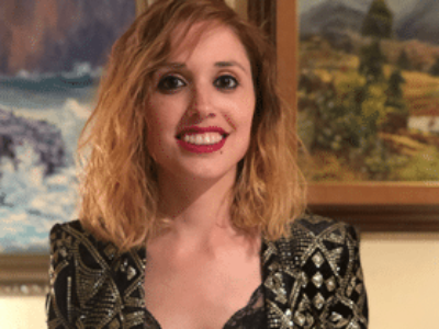 Carolina Alvarez Pomar