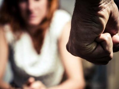 Canarias lidera víctimas violencia machista