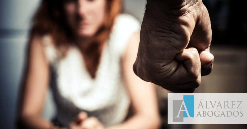 Canarias, más casos de violencia género