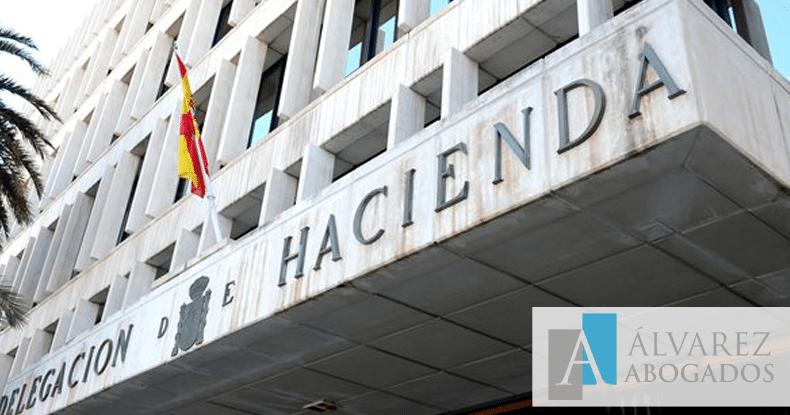 Inspección catastral detecta irregularidades en Canarias