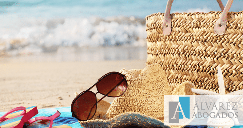 Europa limita concesión negocios turísticos de playa