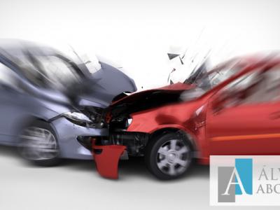 Aumentan fallecidos en Accidentes de Tráfico
