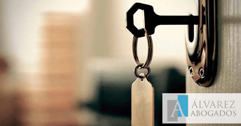 Oposición en las ejecuciones hipotecarias