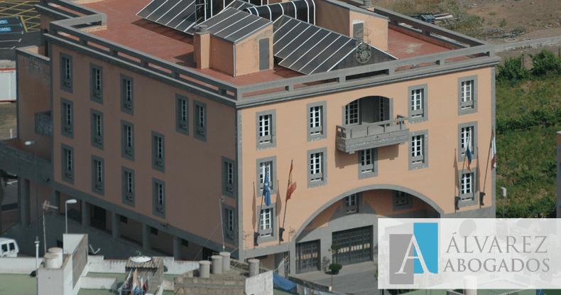 Impuesto Plusvalía Municipal es inconstitucional