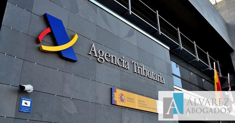 Abogados Tenerife: Delito fiscal – Defraudar hacienda