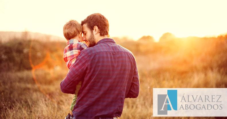 Convenio regulador en divorcio y separación