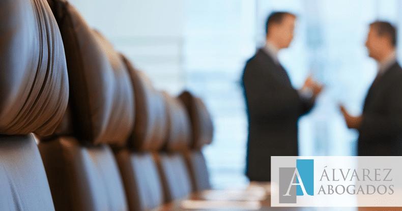 Tipos de abogados ¿Cuál necesita?