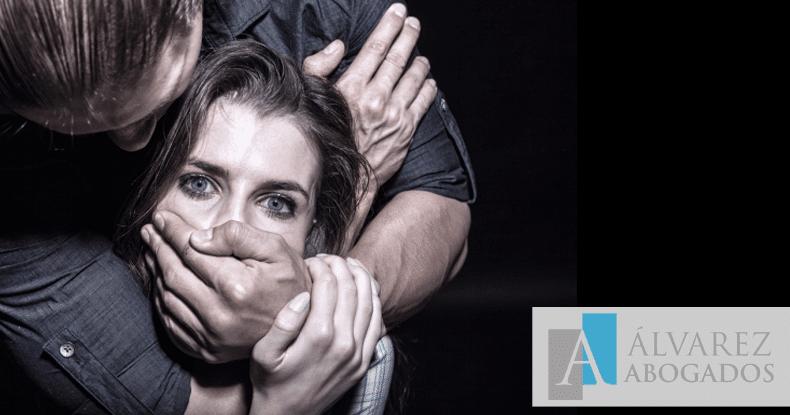 Delitos contra la libertad e indemnidad sexuales