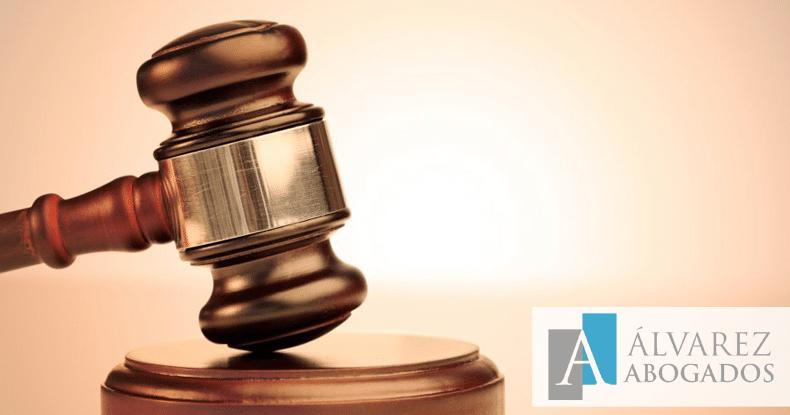 Ejecución de sentencias (civil)