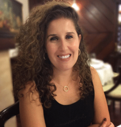 Paula Alvarez Pérez