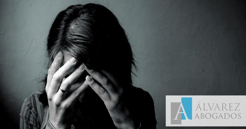 Miles de mujeres monitorizadas por riesgo de violencia de género