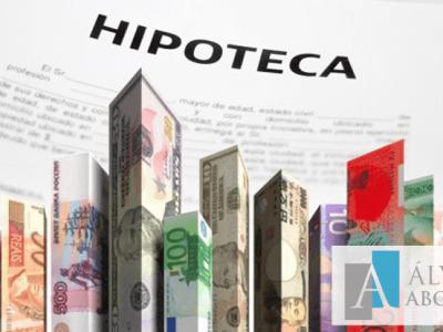 Nulidad parcial en hipotecas multidivisa