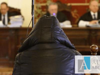 Defensa Juicio Penal en Tenerife