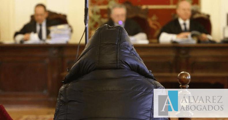 Eliminación juicios de faltas redujo juicios un 46%
