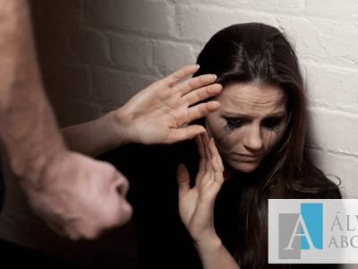 13 víctimas violencia género habían presentado denuncia