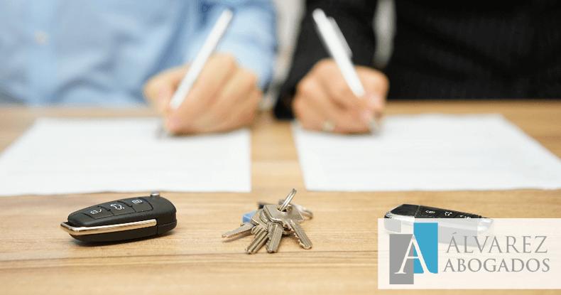 Divorcios, separaciones y nulidades descienden un 30%