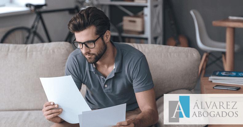 Medidas de protección de deudores hipotecarios