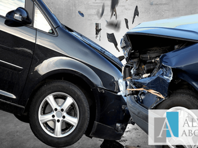 Imprudencia grave en accidentes de tráfico