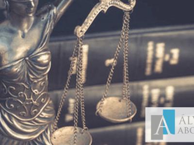 Abogado Derecho Penal, Derecho Procesal Penal Tenerife