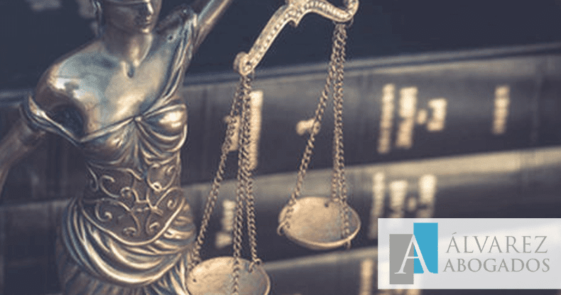 Abogados Penalistas Tenerife ¿Cómo elegir abogado experto Derecho Penal?