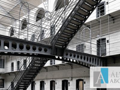 Tratamiento penitenciario, permisos y derechos