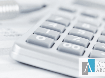 Impuesto Actos Jurídicos Documentados