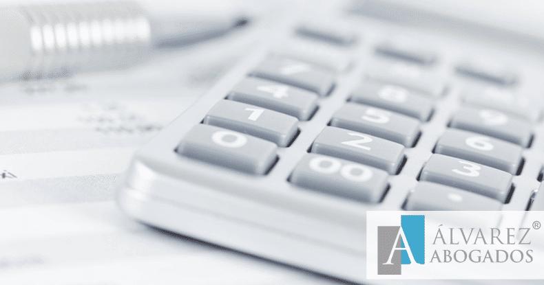 Impuesto Actos Jurídicos Documentados paga cliente