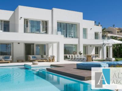 Due diligence inmobiliaria: compraventa inmueble