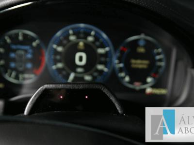 Infracciones tráfico: velocidad, alcohol-drogas y cinturón