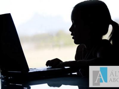 Grooming y menores: Riesgos en Internet