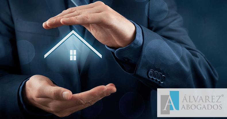 Compraventa inmobiliaria