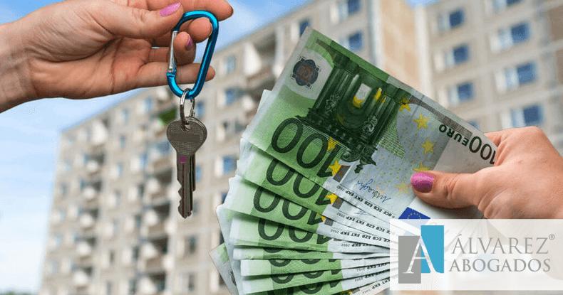 Claves reforma Ley Hipotecaria