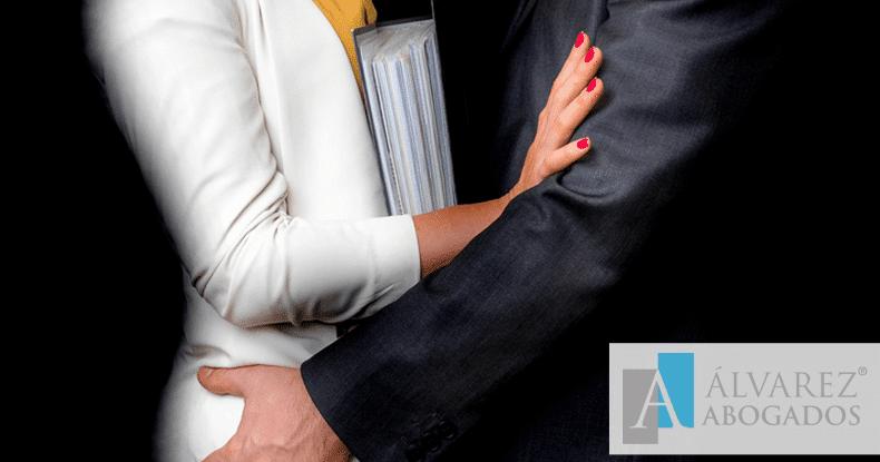 Qué es el Registro Central de Delincuentes Sexuales