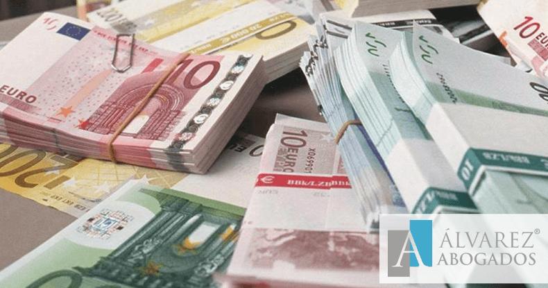 Proceso monitorio reclamación deudas