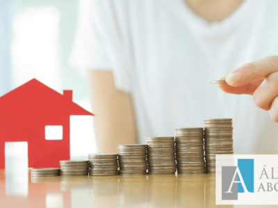 Abusiva comisión apertura hipoteca