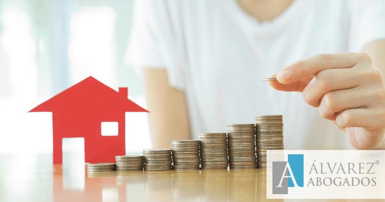 ¿Prescribe la reclamación de Gastos de formalización de hipoteca?