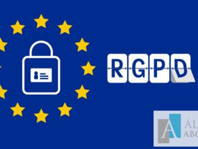 RGPD: autónomos y pymes