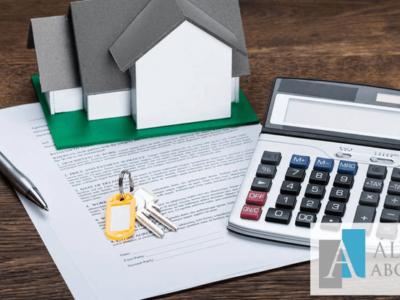 Documentación necesaria para pedir hipoteca
