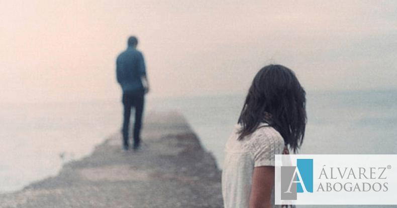 ¿Qué es la Separación Matrimonial?
