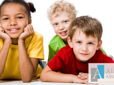¿Qué es lo mejor para nuestros hijos?