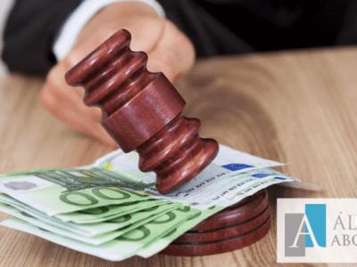 ¿Renuncia pensión compensatoria por acuerdo prematrimonial?