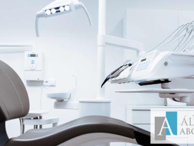 Cierre clínicas dentales ¿cómo pueden reclamar los afectados?