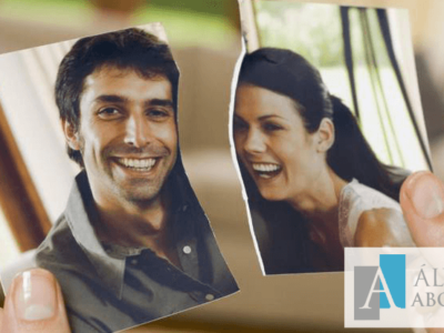 Abogados matrimonialistas ¿Qué son?
