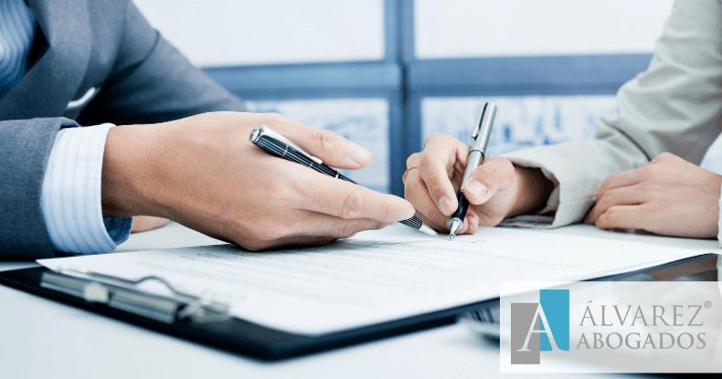 Contrato franquicia ¿Qué es un contrato de franquicia?