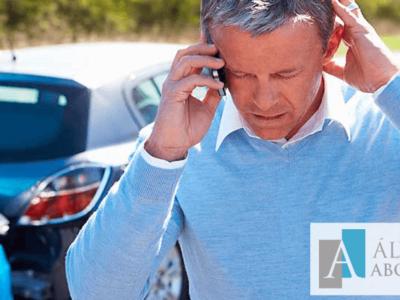 Aumentan víctimas mortales por accidente de tráfico