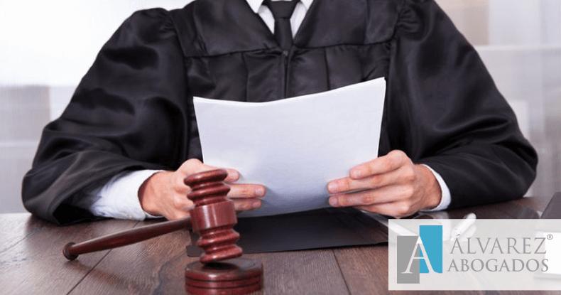 Revisión de sentencias firmes