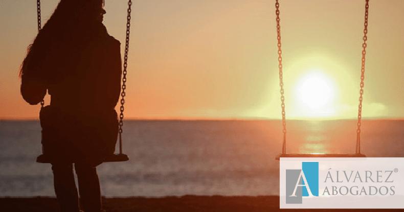 Declaraciones de fallecimiento y ausencia