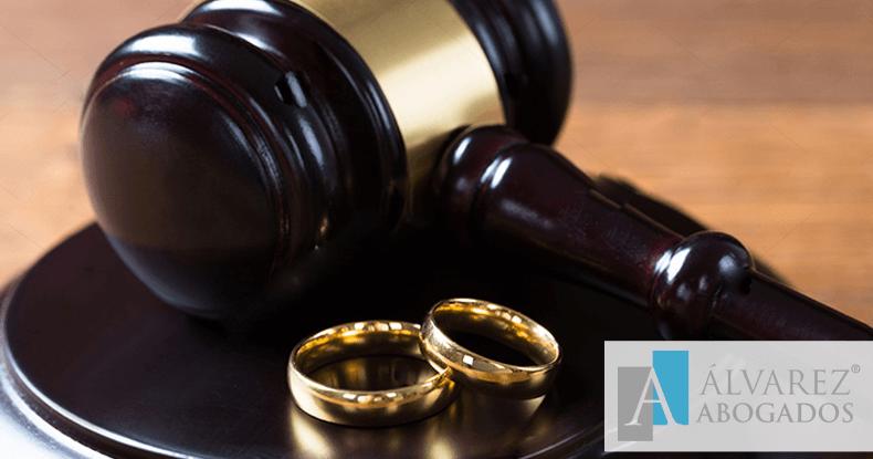 Divorcio Mutuo Acuerdo. Trámites a seguir