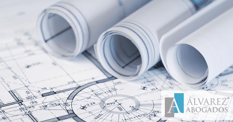 Defectos construcción y plazos para reclamar